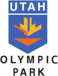 Utah_Olympic_Park_logo.svg